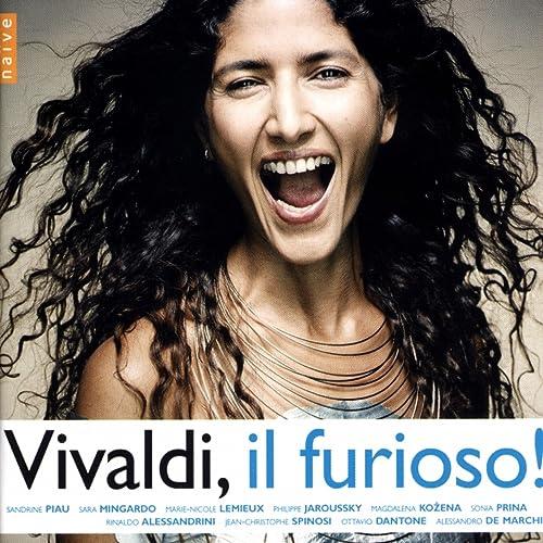 "Vivaldi chez ""Naïve"" - Page 2 81LEpMmC0hL._SS500_"