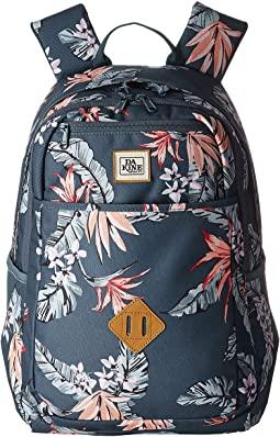 8f3020623d772 Women s Dakine Backpacks + FREE SHIPPING