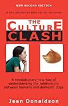 Best culture clash jean donaldson ebook Reviews