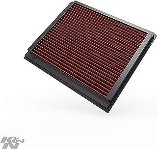 Suchergebnis Auf Für Volvo Xc60 Luftfilter Filter Auto Motorrad
