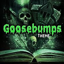 Best goosebumps movie music Reviews