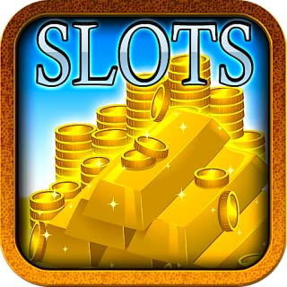 Slots Games Free for Kindle Impenetrable Fort Knox
