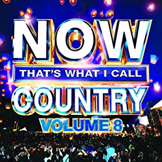 1. Roller Coaster - Luke Bryan 2. Just Gettin' Started - Jason Aldean 3. Leave The Night On - Sam Hunt 4. Homegrown Honey - Darius Rucker 5. Sun Daze - Florida Georgia Line 6. Beachin' - Jake Owen 7. Bottoms Up - Brantley Gilbert 8. Give Me Back My Hometown - Eric Church 9. Bartender - Lady Antebellum 10. Smoke - A Thousand Horses 11. Ain't Worth The Whiskey - Cole Swindell 12. Somewhere In My Car - Keith Urban 13. Automatic - Miranda Lambert 14. Perfect Storm - Brad Paisley 15. A Guy Walks Into A Bar - Tyler Farr 16. Drinking Class - Lee Brice 17. Lonely Eyes - Chris Young 18. She Don't Love You - Eric Paslay