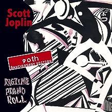 Best solace scott joplin piano Reviews