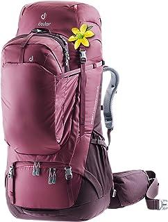 Deuter Aviant Voyager 60L Plus 10L SL Women's Backpack