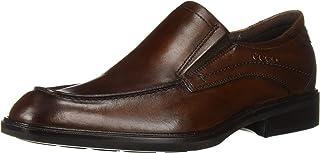 حذاء Windsor رجالي بدون كعب سهل الارتداء من ECCO