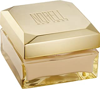 Norell New York Body Cream, 6.7 Fl Oz