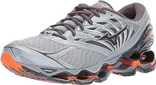 Mizuno Mens Wave Prophecy 8 Running Shoe