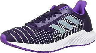 adidas Womens G27771-11.0 Solar Ride