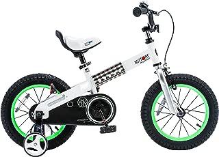 Best royal baby cube tube bike Reviews