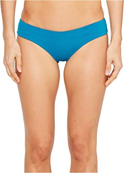 L*Space - Sensual Solids Pixie Bottom