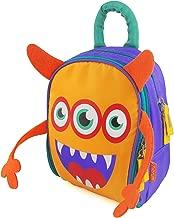 Best monster lunch bag Reviews