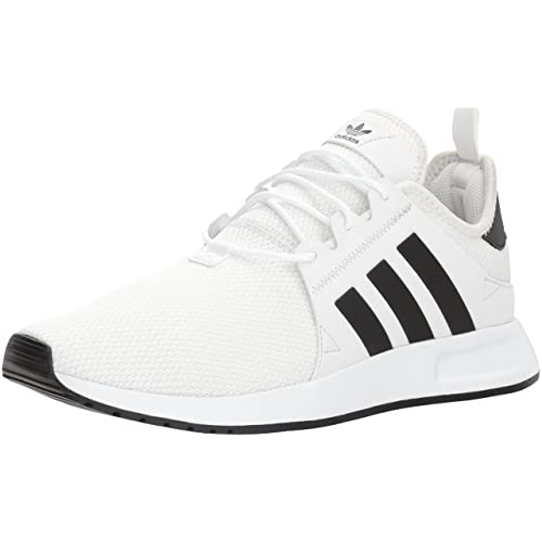 adidas originals shoes amazon,adidas originals shoes all models