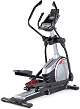 nordictrack e 9.5 i elliptical trainer