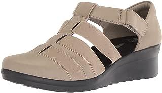 Women's Caddell Shine Sandal