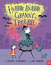 Best rhymes with trouble Reviews