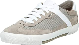 Geox U Kaven, Men's Fashion Sneakers