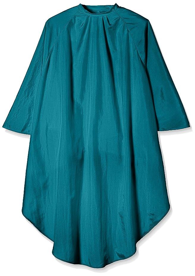 邪悪な前提条件パントリーTBG 袖付きカットクロスATD グリーン