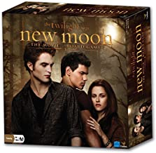 Best twilight movie collectables Reviews