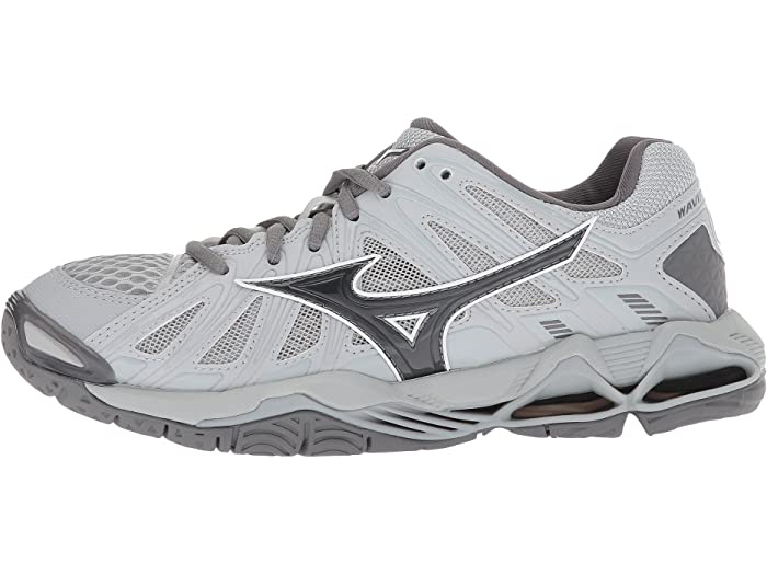 mizuno volleyball shoes where to buy london eye