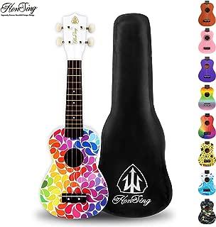 5 string ukulele