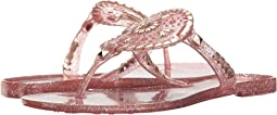 Jack Rogers - Sparkle Georgica Jelly
