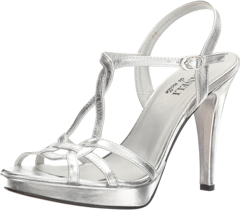 VANELi Womens Qamar Dress Sandal