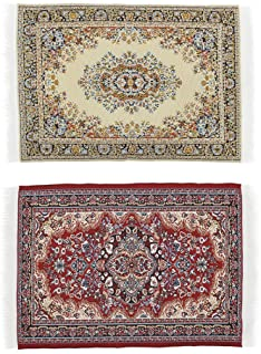 Amazon.es: alfombras para para - Muñecas y accesorios ...