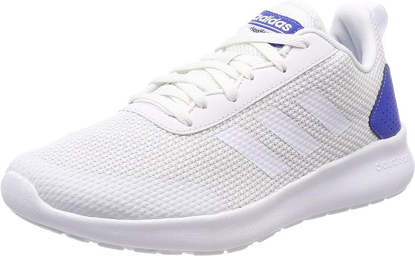 Adidas Element Race, Chaussures de Fitness Homme