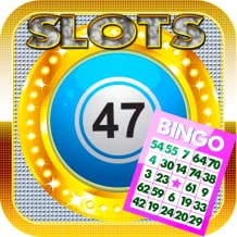 Fortune Bingo Slots Intense Fast Pass Bingo Slot Machine Free Games Casino Vegas Download for free this casino app to play offline whenever you wish, without internet needed or wifi required. Take the best video slots game for new 2015