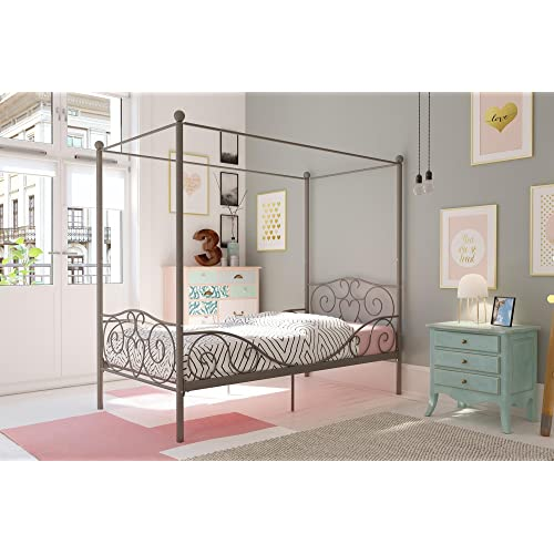 Teen Bedroom Furniture: Amazon.com