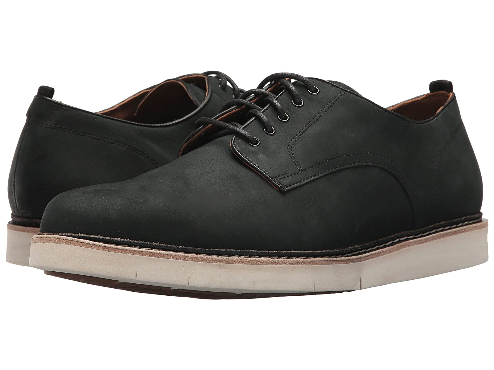 Cole Haan Tanner Plain OxCheap and distinctive eye-catching shoes