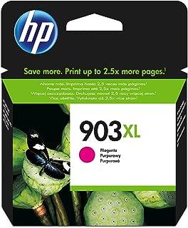 HP 903XL Magenta Original Ink Cartridge T6M07AE