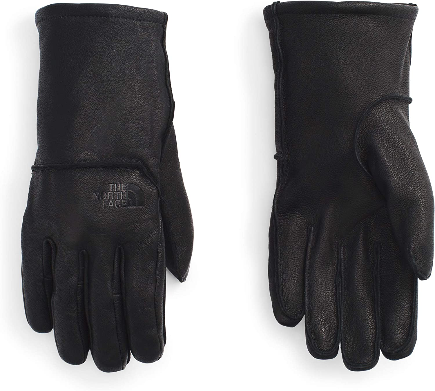 The North Face No-Frills Workhorse Glove