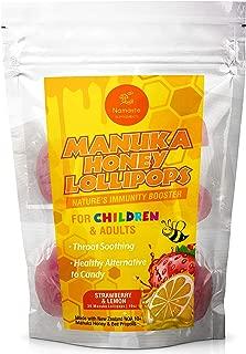 Best child cough drops Reviews
