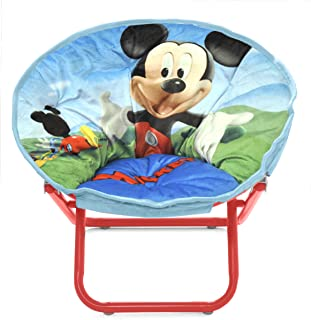 Best mickey mouse rocker chair Reviews