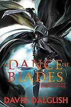 Best blade dance of Reviews