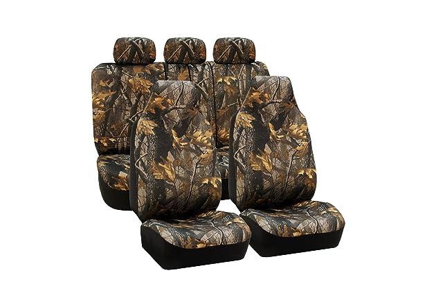 Stupendous Best Marathon Seat Covers For Trucks Amazon Com Creativecarmelina Interior Chair Design Creativecarmelinacom