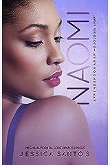 Naomi - Aprendendo a Amar eBook Kindle
