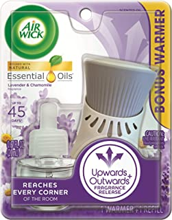 Best charm air freshener refill Reviews