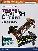 Scaricare Libri Travel and tourism expert [Lingua inglese] PDF