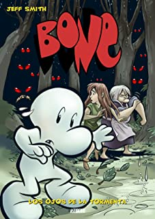 Best bone in spanish Reviews