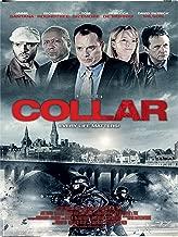 collar movie 2017