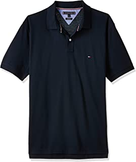 Tommy Hilfiger Men's CORE TOMMY REGULAR POLO Polo