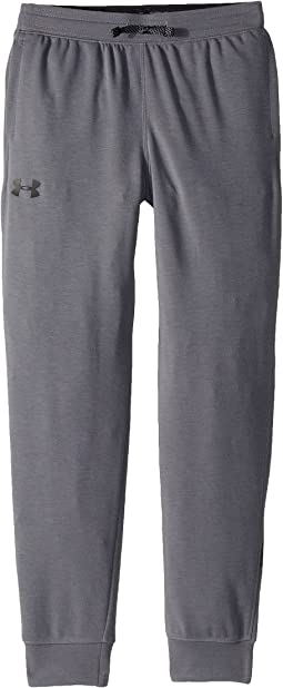 Under Armour Kids - Threadborne Tech Pants (Big Kids)