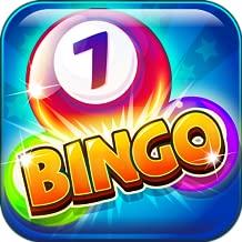 Bingo - FREE TO PLAY for Kindle Fire! Top Bingo Game 2015!