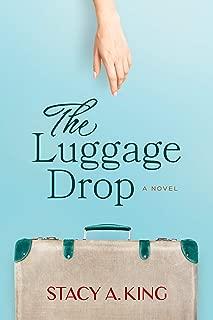 The Luggage Drop: A Novel