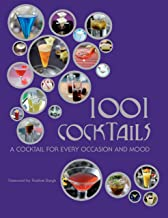 Best 1001 cocktails english Reviews