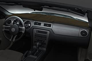 Best coverking dash cover Reviews