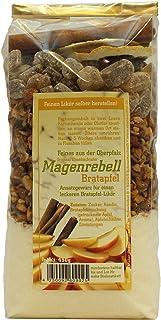 Ehenbachtaler Spezialitäten Magenrebell Bratapfel, 1er Pack 1 x 450 g